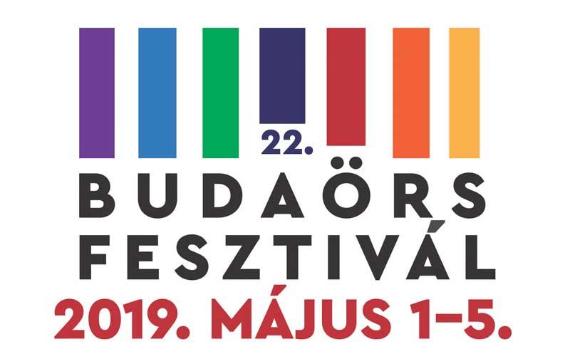 Budaörs Fesztivál 2020.
