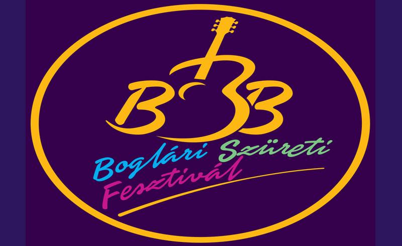 A cél teljesítve a 43. Boglári Szüreti Fesztiválon!