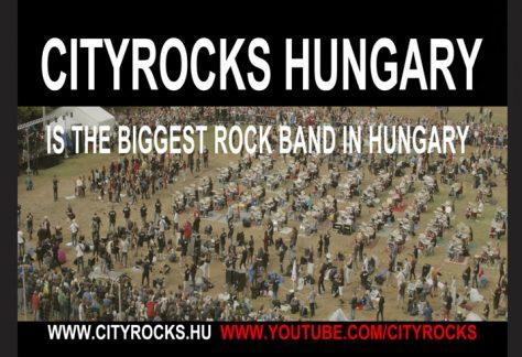 Megjelentek az ország legnagyobb rockzenekarának újabb koncertfilmjei