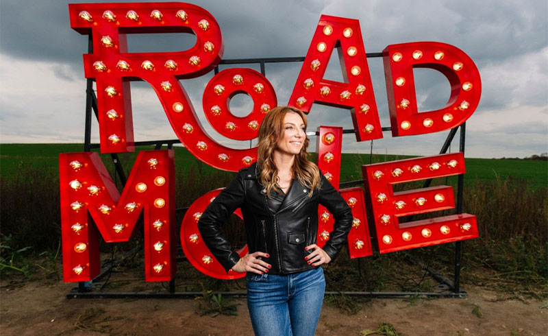 Itt a második Road Movie klip – ezúttal a Vajdaságból