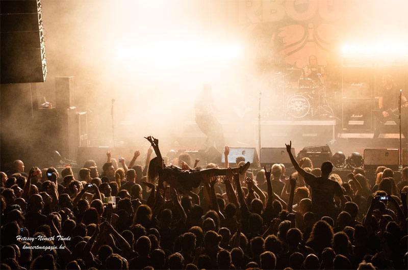 Világsztárok, akik 2020-ban hazánkban koncerteznek – íme a lista!