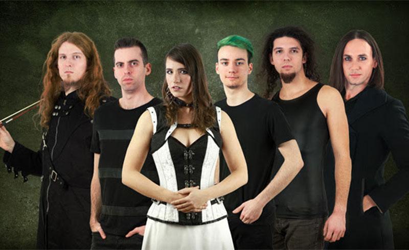 """LEECHER – megjelent a """"Deviant"""" album, dal- és klippremier: """"One-Second Confusion"""""""