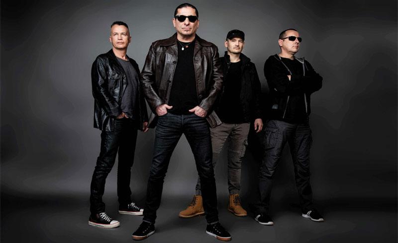 Ők lesznek a Republic zenekar 30 éves jubileumi koncertjének vendégei