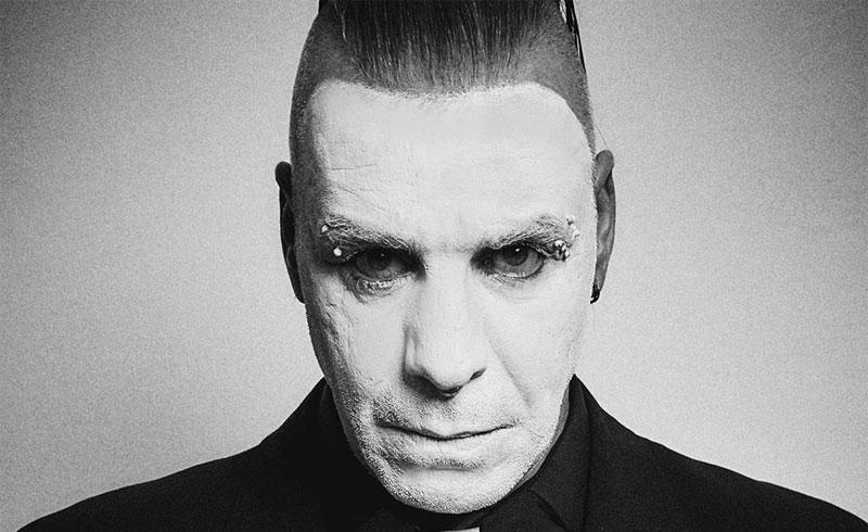 A Rammstein közleménye – Nem korona-vírusos Till Lindemann, negatív lett a tesztje