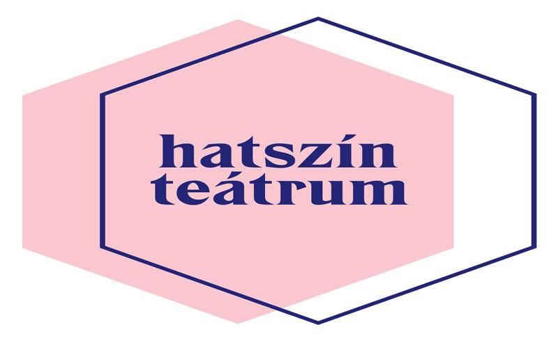 Hatszín Teátrum: Hamarosan újra nyitunk
