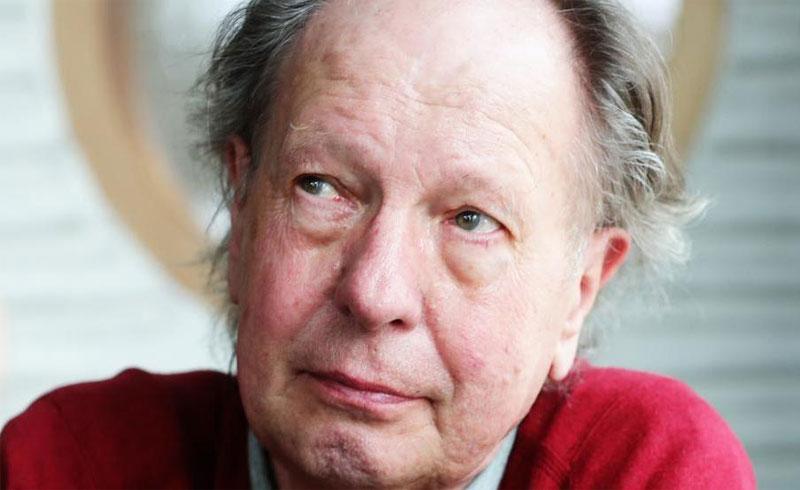 Egy újabb legenda távozott – Elhunyt Balázs Fecó