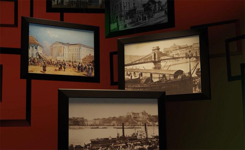 DOKUMENTUMFILM- A HIMNUSZ REGÉNYES TÖRTÉNETE (január 19. – Budapesti Filharmóniai Társaság)