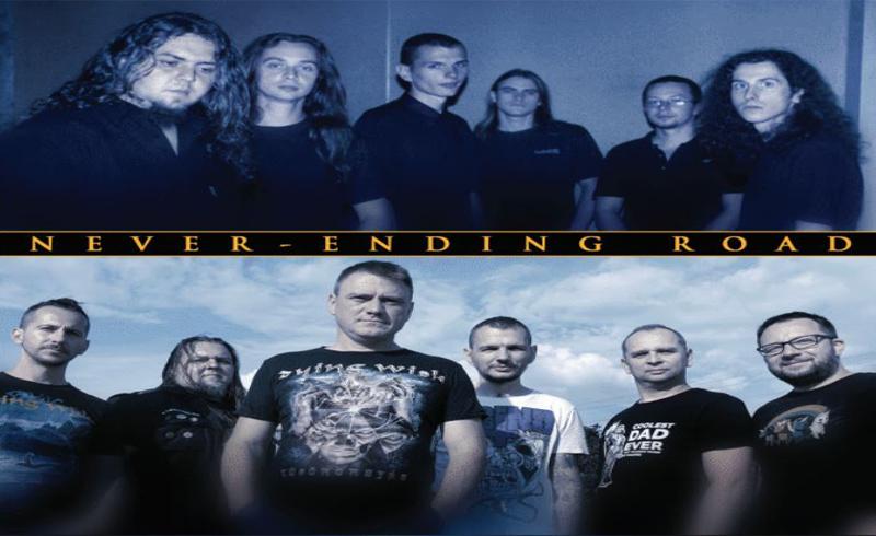 Dying Wish – új kiadásban szól a 20 éves Never-Ending Road!