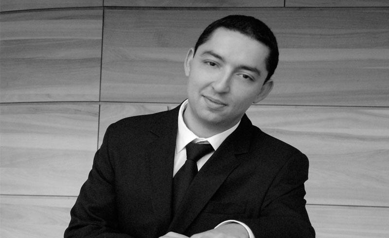 Balog József Zongora Mesterkurzusa Bartók zongoraműveiről – 2019. MÁJUS 10-11-12 – Bartók Emlékház