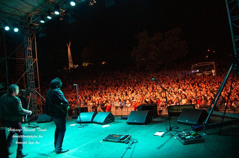 Tabán Fesztivál 2020 – 2020 Augusztus 21. Tabán