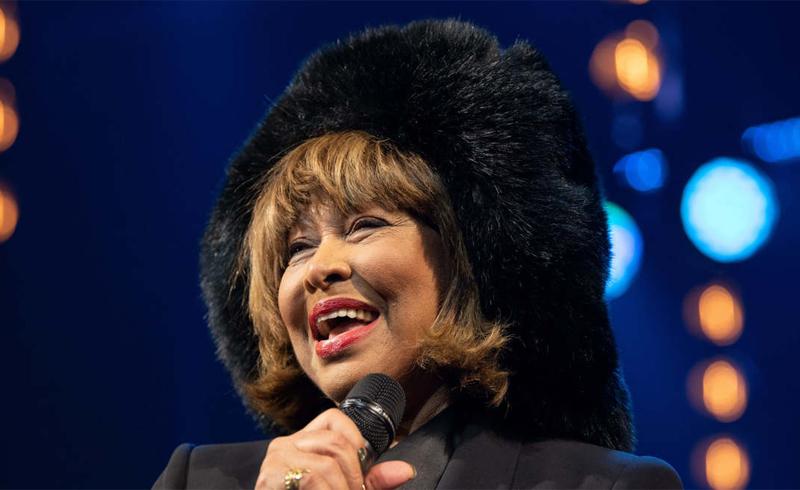 Tina Turner egy dokumentumfilmmel köszönt el mindenkitől – Filmelőzetes