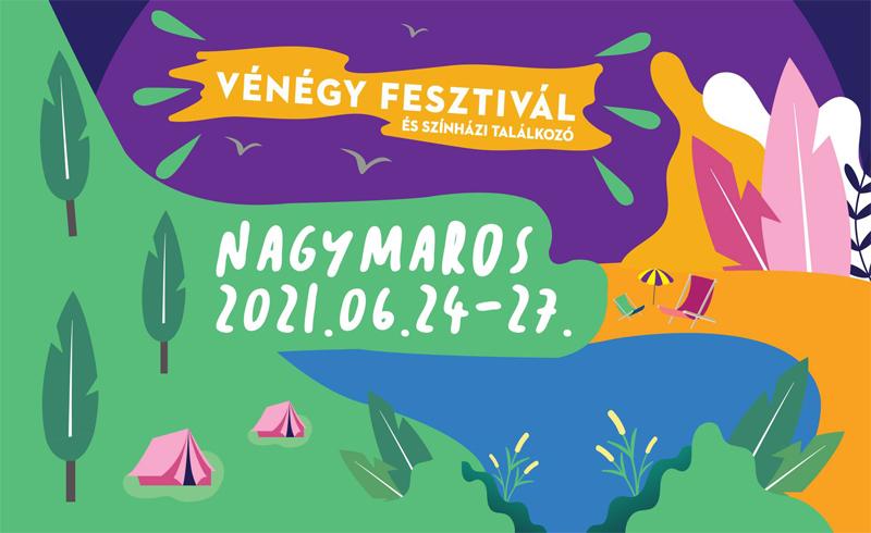 Halott Pénz, a Punnany Massif, Rúzsa Magdi, Péterfy Bori & Love Band.. – VéNégy Fesztivál és Színházi Találkozó