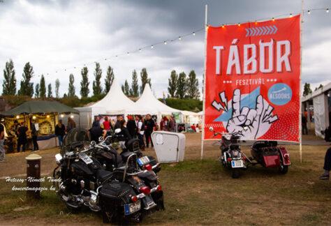 Zorall Tábor Fesztivál életképek 2021 – 2021.08.28. Alsóörs