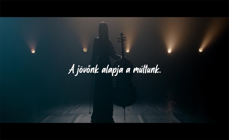 """Alzheimer világhónap – """"Memória Melódia"""" A zene erejével a demenciával élőkért"""